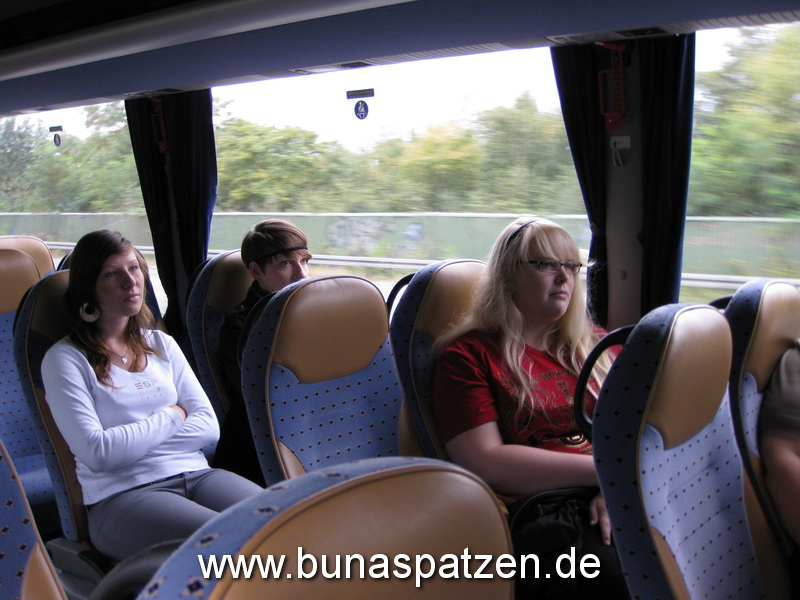Bunis Hannover 09 004
