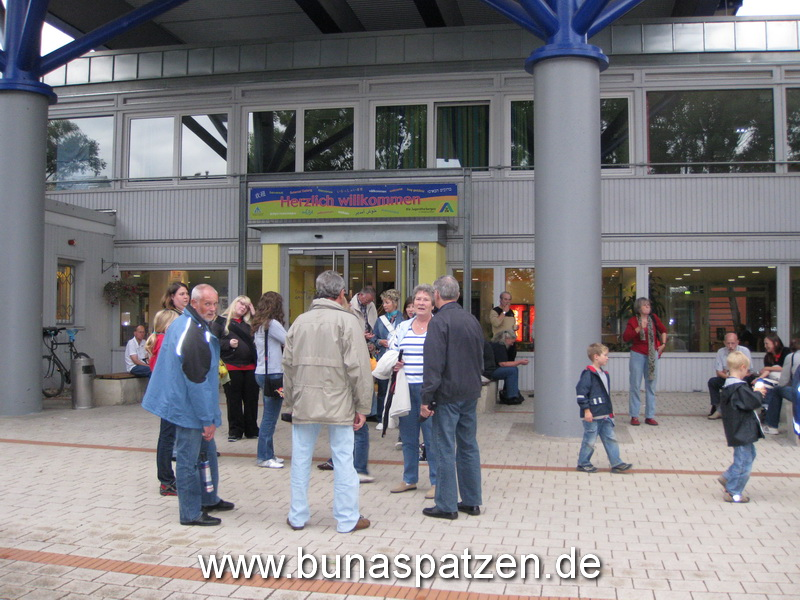 Bunis Hannover 09 015