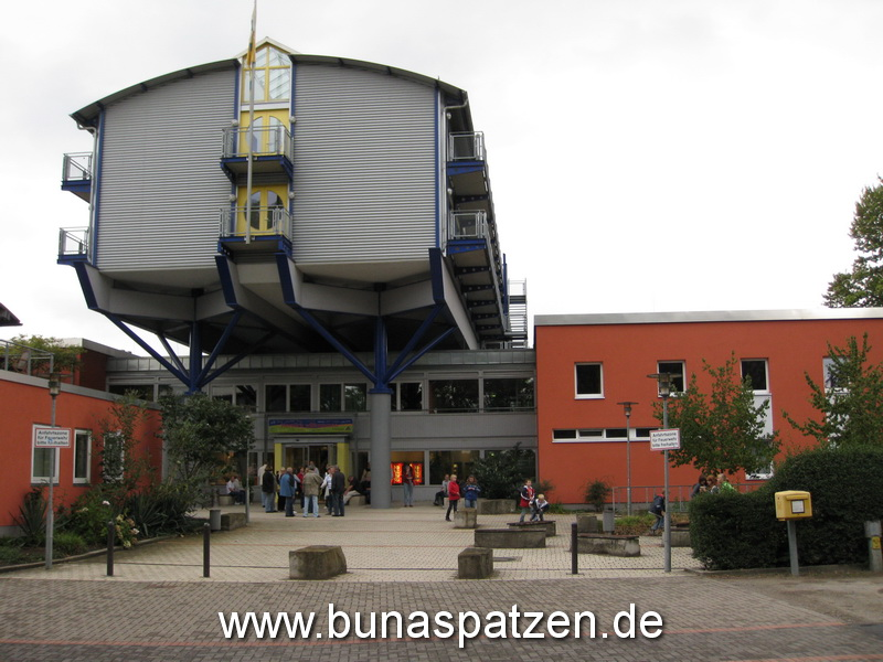 Bunis Hannover 09 016