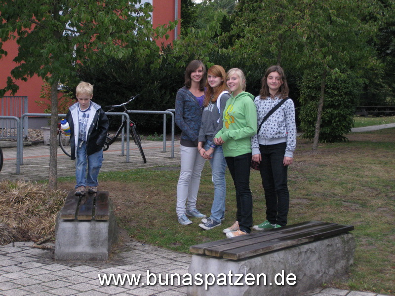 Bunis Hannover 09 018