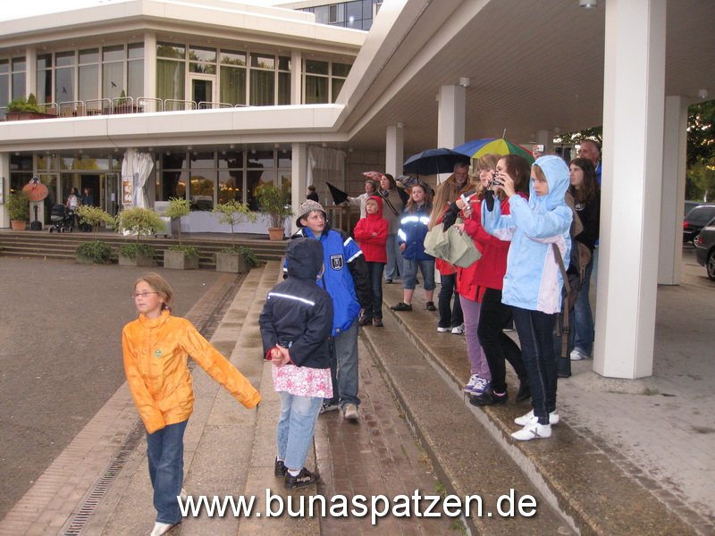 Bunis Hannover 09 028
