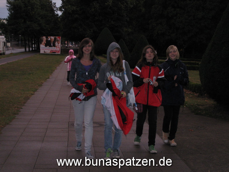 Bunis Hannover 09 034