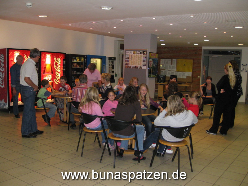 Bunis Hannover 09 049