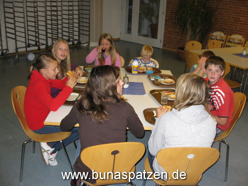 Bunis Hannover 09 050