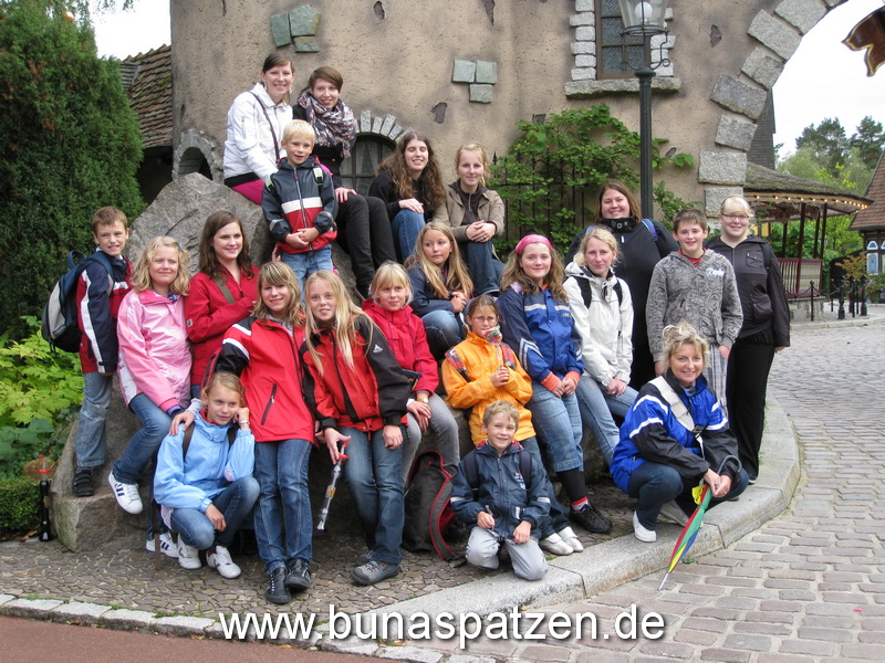 Bunis Hannover 09 105