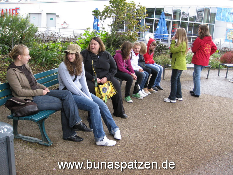 Bunis Hannover 09 119