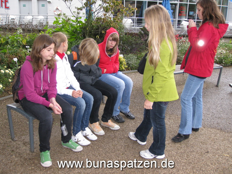 Bunis Hannover 09 120